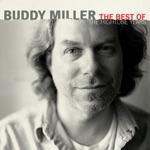 Buddy & Julie Miller - The River's Gonna Run