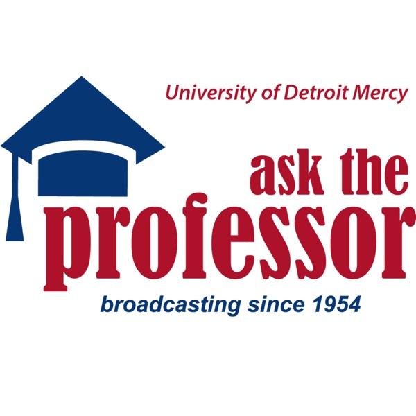 Ask The Professor
