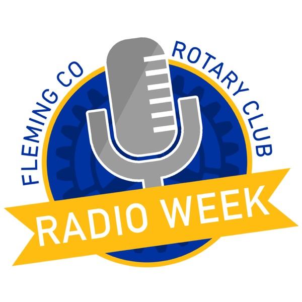 Fleming County Rotary Club