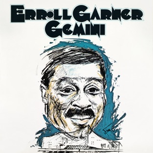 Erroll Garner – Gemini (Octave Remastered Series) [iTunes Plus AAC M4A]