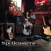 The Spellcasters - High Mountain
