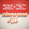 Cinnamon Girl Single