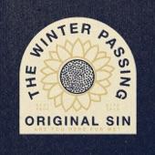 The Winter Passing - Original Sin