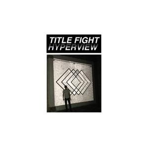 Title Fight - Dizzy