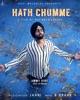 Hath Chumme feat B Praak Single