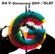 COLORS - GLAY