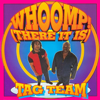 Whoomp There It Is - Tag Team mp3