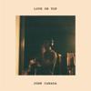 John Canada - Love on Top  arte