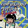 earthquakey-people-remixes-feat-rivers-cuomo-ep