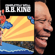 The Thrill Is Gone - B.B. King