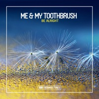 Just a Little - ME & MY TOOTHBRUSH