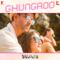 Ghungroo <br />    War   Arijit Singh, Shilpa Rao & Vishal-Shekhar