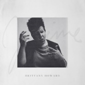 Brittany Howard - Stay High