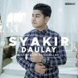 Download lagu Syakir Daulay - Aisyah Istri Rasulullah