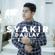 Download Mp3 Aisyah Istri Rasulullah - Syakir Daulay