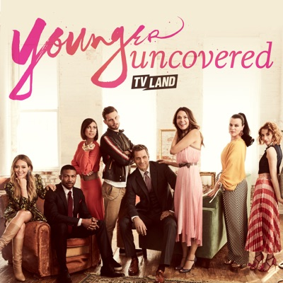 Younger Uncovered