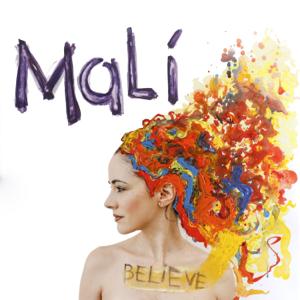 Mali - Believe
