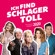 Verschiedene Interpreten - Ich find Schlager toll - Frühjahr/Sommer 2020