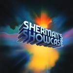 Sherman's Showcase - Time Loop (feat. Ne-Yo)