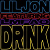Drink feat LMFAO EP