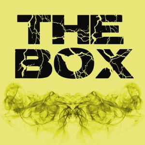 3 Dope Brothas - The Box (Originally Performed by Roddy Ricch) [Instrumental]