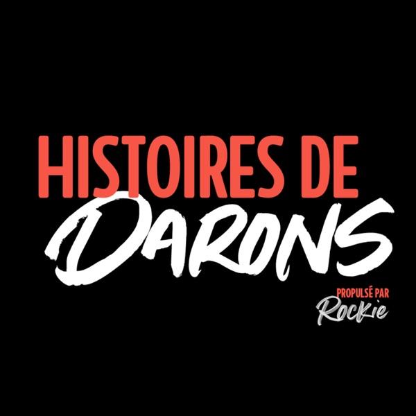 Histoires de Darons