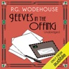 Jeeves in the Offing (Unabridged)