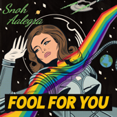 [Download] Fool for You MP3