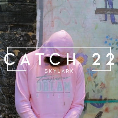 Catch 22 - Single - Skylark