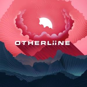 OTHERLiiNE