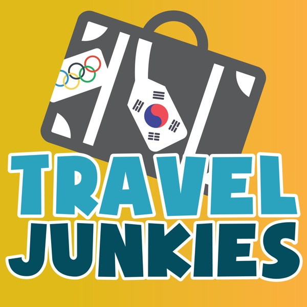 Travel Junkies