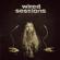Dos Veces Al Día (feat. Enrique Bunbury) - Wired Sessions