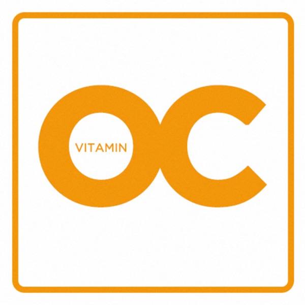 Vitamin OC