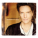 download lagu Right Here Waiting (Acoustic) - Richard Marx mp3