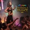 Manali Trance Remix Emenes From The Shaukeens Single