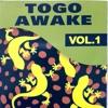 Togo Awake Vol.1