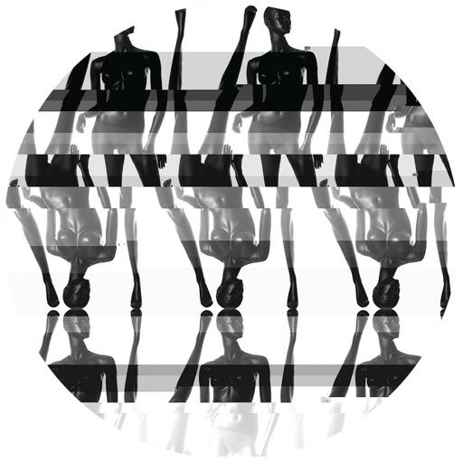 Negative Action - Single by Jon Convex & DeFeKT