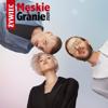 Męskie Granie Orkiestra 2020 - Świt (feat. Daria Zawiałow, KRÓL & IGO) artwork