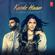 Karde Haan - Rameet Sandhu