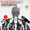 ReadBabyRead