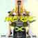 Various Artists - Bike Ride Riddim - EP