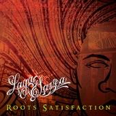 Laga Savea - Roots Satisfaction Featuring Fiji