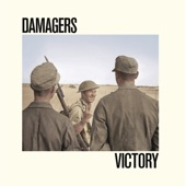 Damagers - You Say