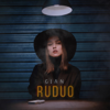 Gjan - Ruduo artwork