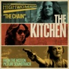 The Highwomen - The Chain From the Motion Picture Soundtrack The Kitchen Single Album