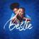 Bestie - Abochi