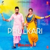Phulkari From Daaka Single