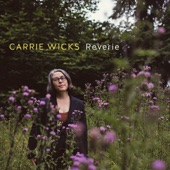 Carrie Wicks - Elephant in the Room