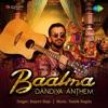 Baalma - Dandiya Anthem