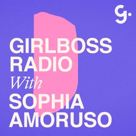 Image result for sophia amoruso and reshma saujani